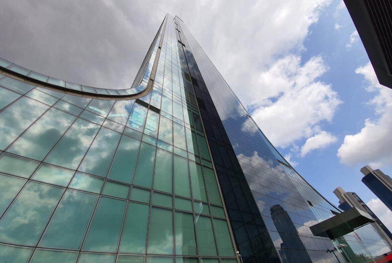 penthouse-istanbul-sapphire-tower-027.jpg