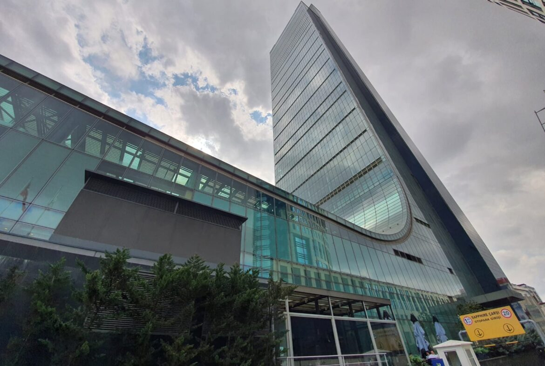 penthouse-istanbul-sapphire-tower-028.jpg