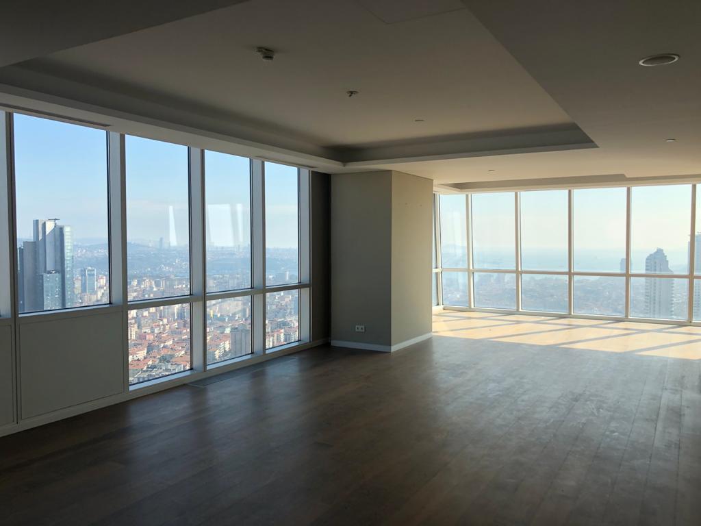 penthouse-trump-towers-35-36th-floor-003.jpg