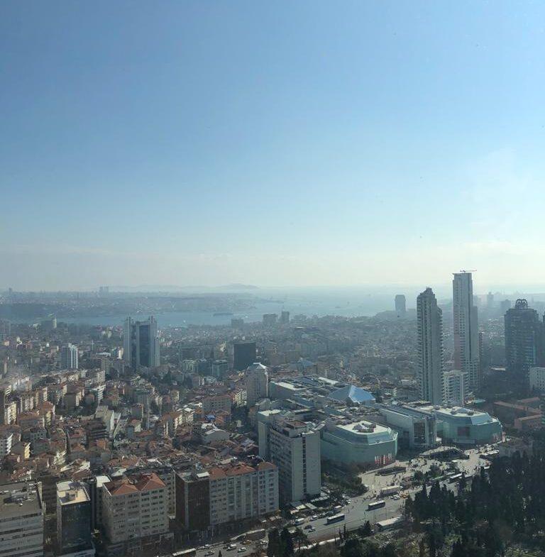 penthouse-trump-towers-35-36th-floor-004.jpg