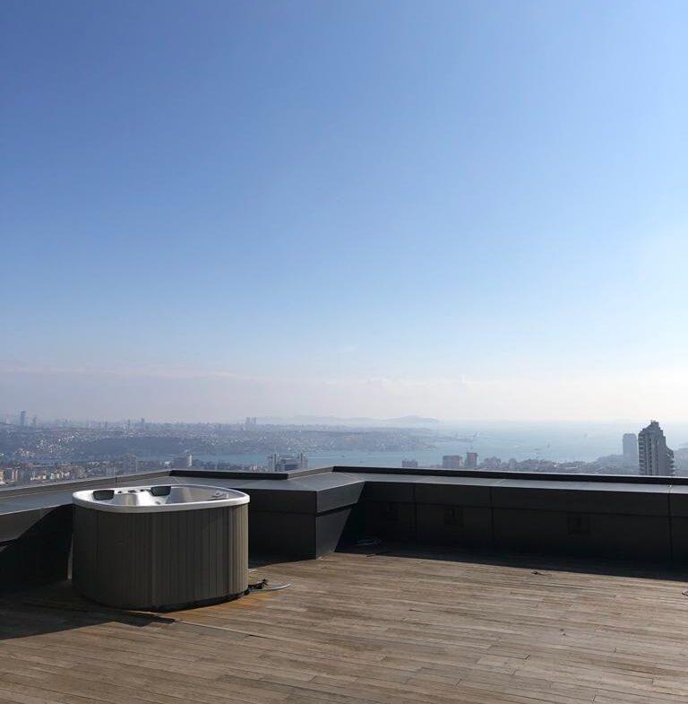 penthouse-trump-towers-35-36th-floor-006.jpg