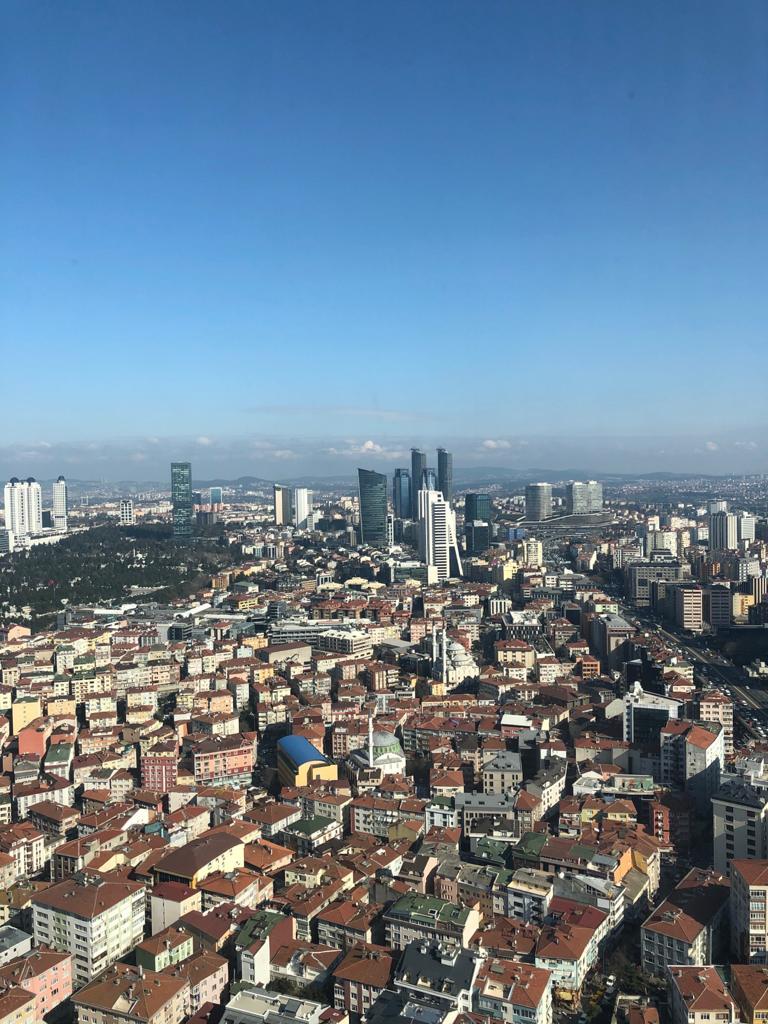 penthouse-trump-towers-35-36th-floor-011.jpg