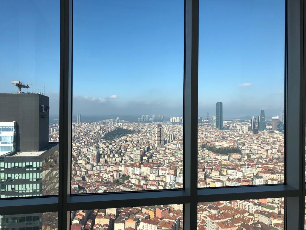 penthouse-trump-towers-35-36th-floor-013.jpg