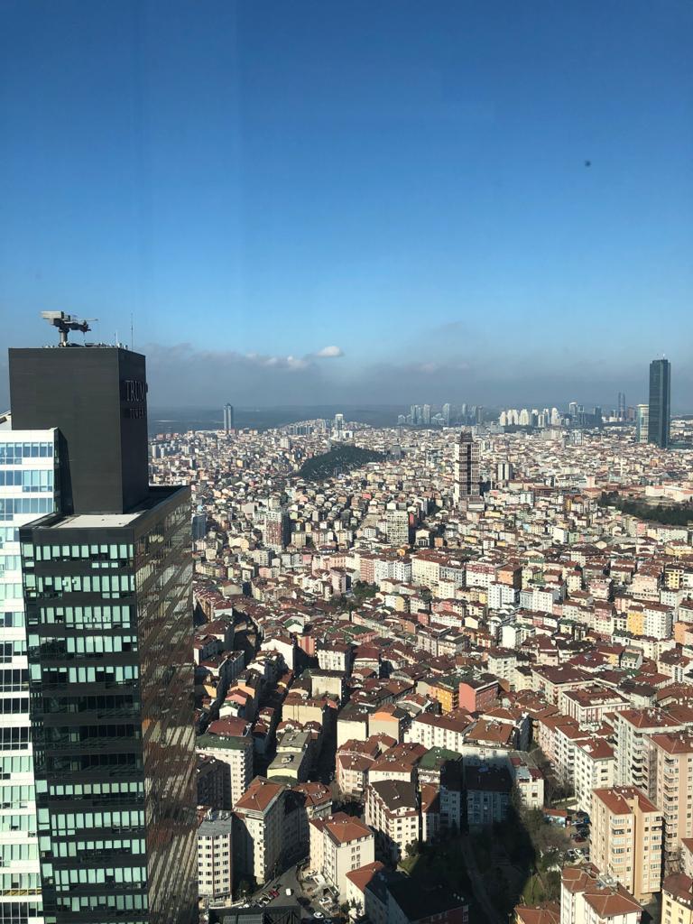 penthouse-trump-towers-35-36th-floor-014.jpg