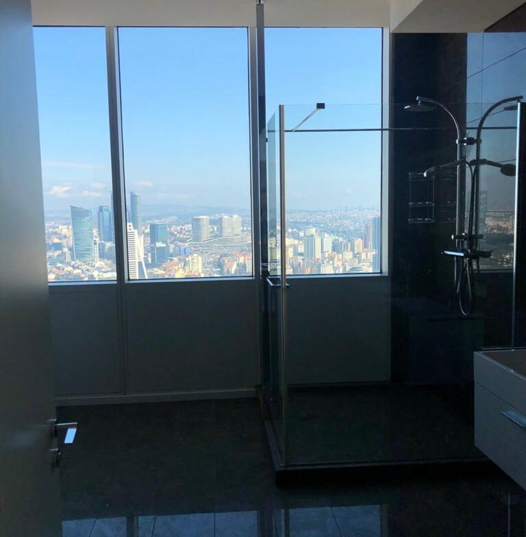 penthouse-trump-towers-35-36th-floor-016.jpg