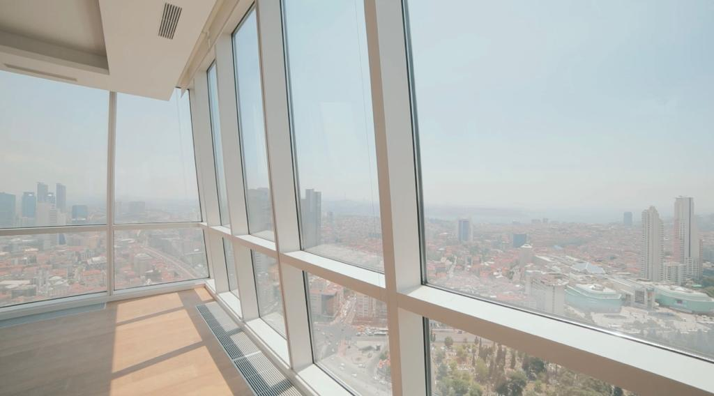 penthouse-trump-towers-35-36th-floor-020.jpg