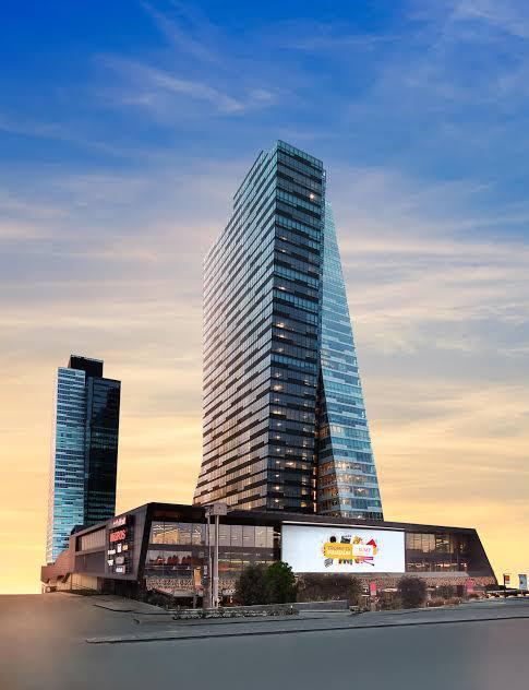 penthouse-trump-towers-35-36th-floor-027.jpg