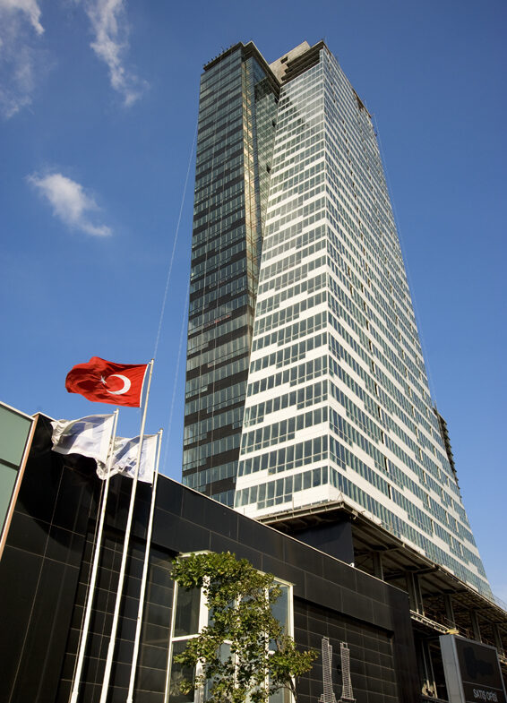 penthouse-trump-towers-35-36th-floor-029.jpg