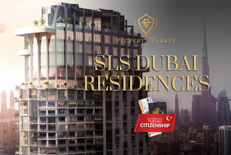 sls-dubai-residences-first.jpg