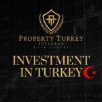 turkish-invetsments-property-turkey-istanbul-2.jpg