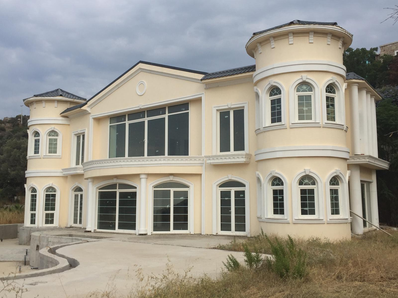 villa-for-sale-luxury-turkey-bodrum-004.jpg