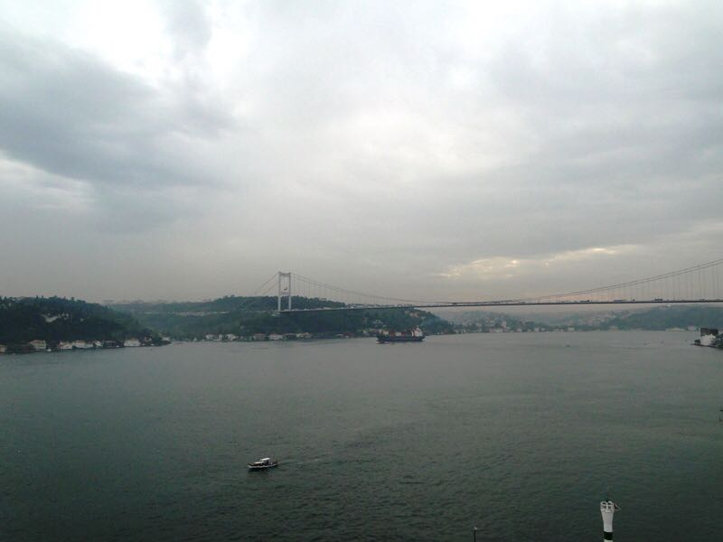 villa-istanbul-bosphorus-luxury-1.jpg