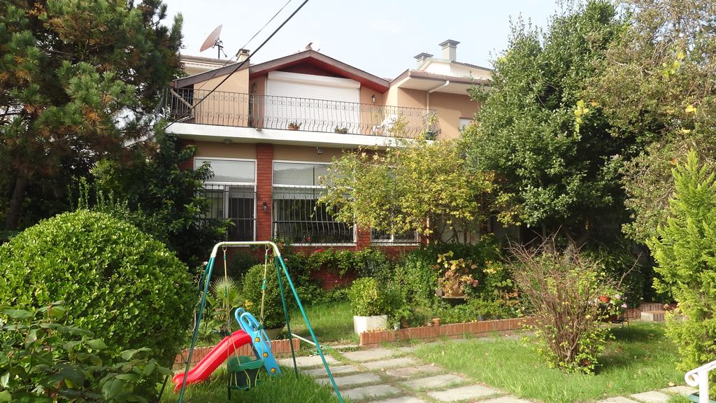 villa-istanbul-bosphorus-luxury-11.jpg
