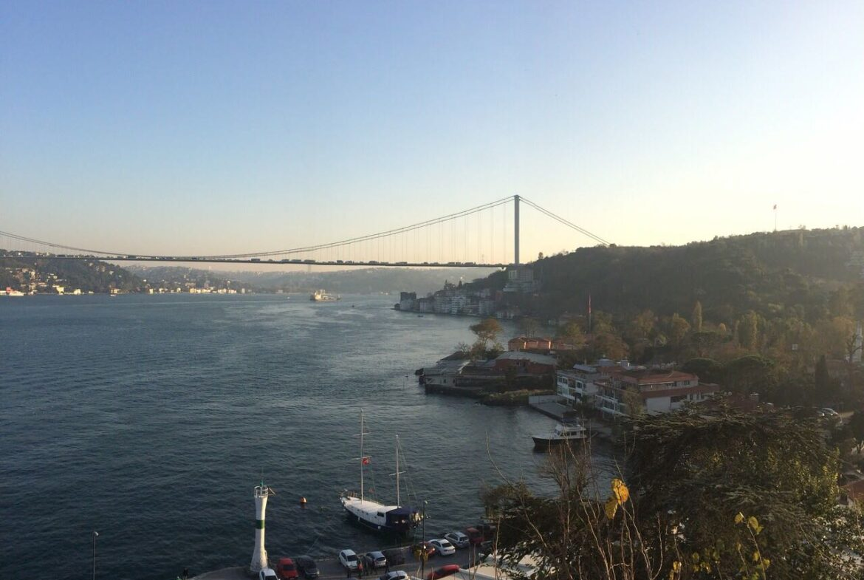 villa-istanbul-bosphorus-luxury-15.jpg