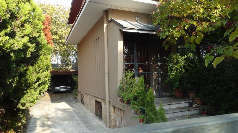 villa-istanbul-bosphorus-luxury-16