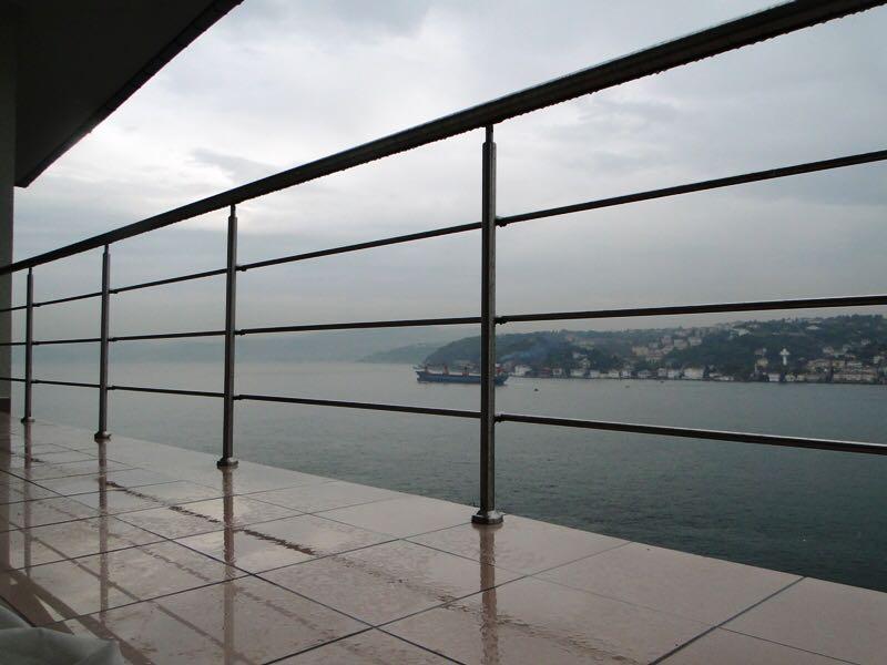 villa-istanbul-bosphorus-luxury-2.jpg