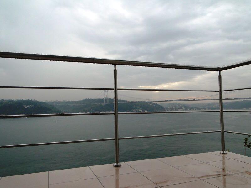 villa-istanbul-bosphorus-luxury-3.jpg