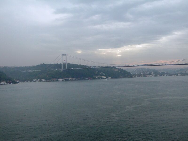 villa-istanbul-bosphorus-luxury-4.jpg