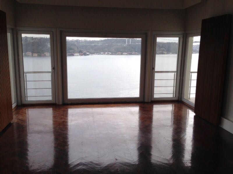 villa-istanbul-bosphorus-luxury-8.jpg