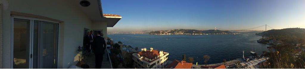 villa-istanbul-bosphorus-luxury-9.jpg