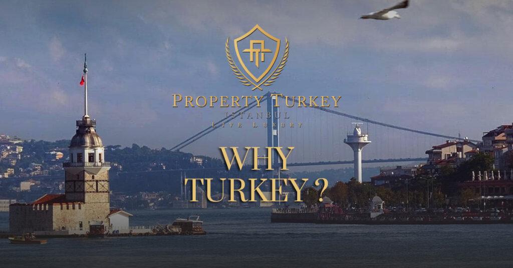 why-turkey-investment-property-turkey-istanbul.jpg