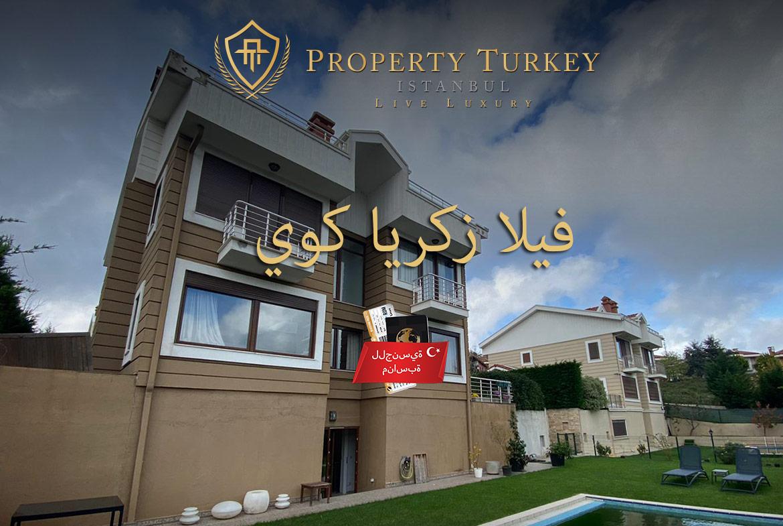 zekeriyakoy-villa-istanbul-arapca.jpg