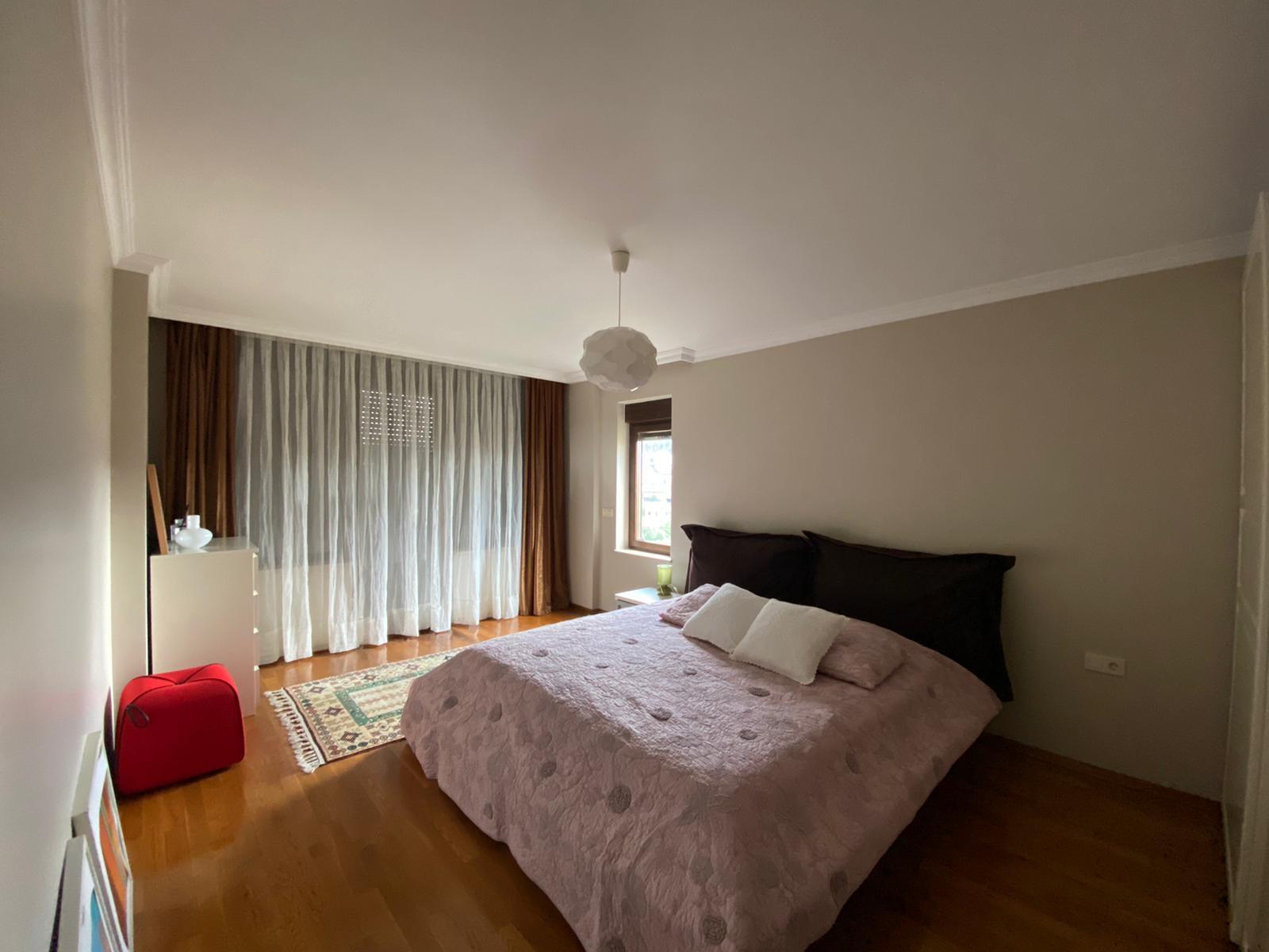 zekeriyakoy-villa-istanbul0016.jpg