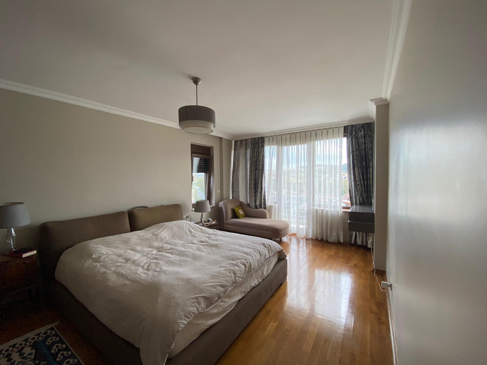 zekeriyakoy-villa-istanbul0020.jpg