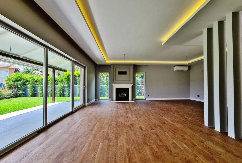 zekeriyakoy-villa-luxury-independent