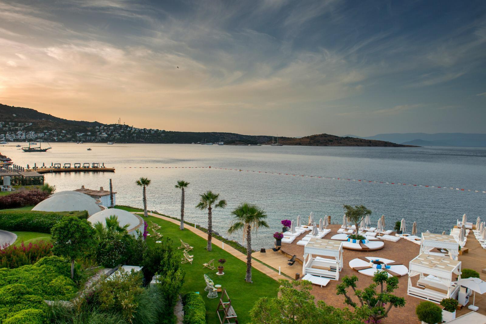 Bodrum-Kuum-Villas-property-turkey-istanbul-006.jpg
