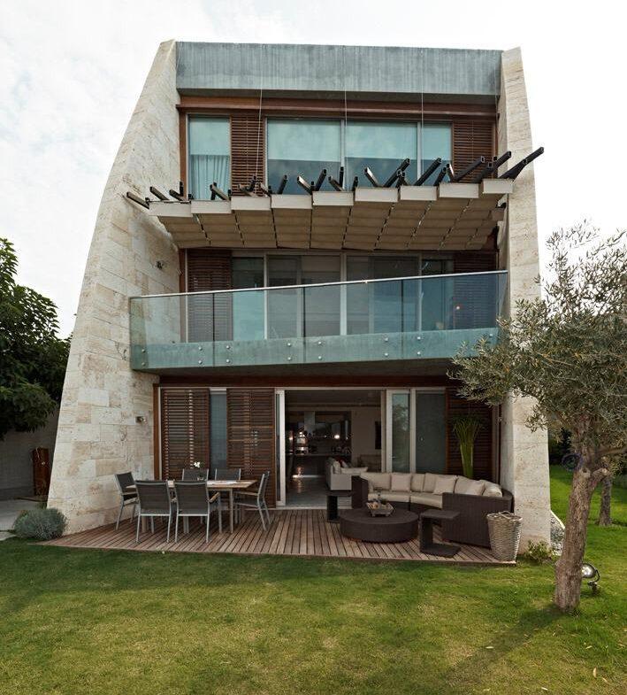 Bodrum-Kuum-Villas-property-turkey-istanbul-014.jpg