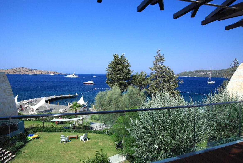 Bodrum-Kuum-Villas-property-turkey-istanbul-020.jpg