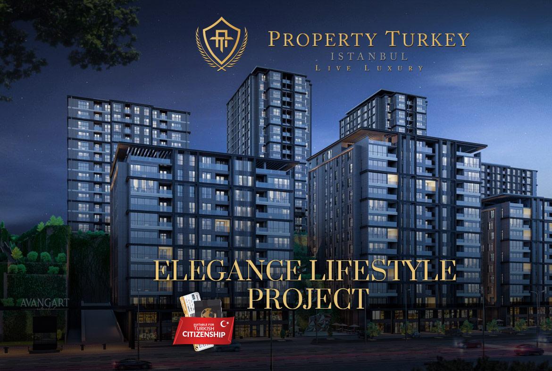 Elegance-Lifestyle-Project.jpg