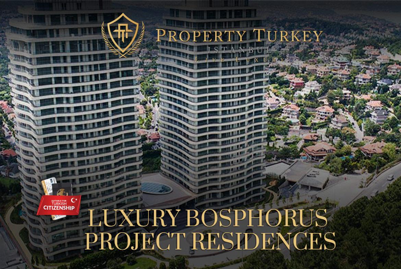 Luxury-Bosphorus-Project-Residences.jpg