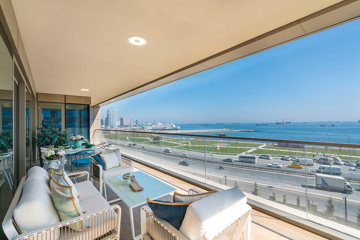 Sea-Side-Luxury-Project-001-10-1.jpg