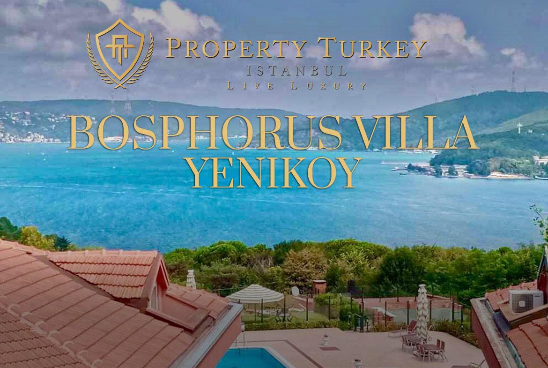 bosphorus-villa-yenikoy-ilan.jpg