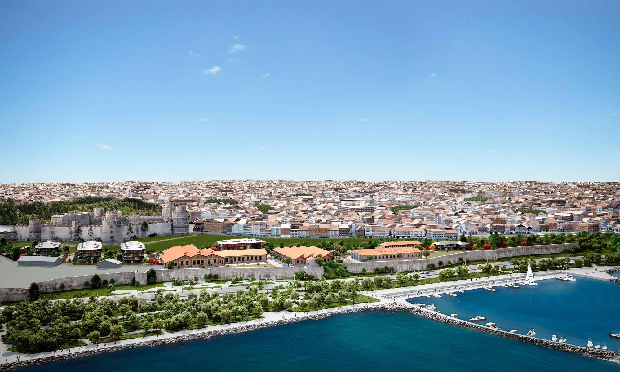 cer-istanbul-project-seaside-001-10.jpg