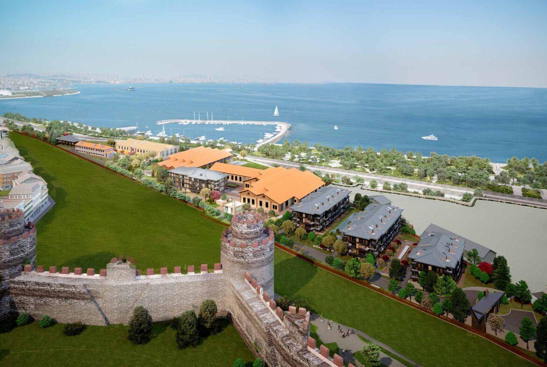 cer-istanbul-project-seaside-001-11.jpg