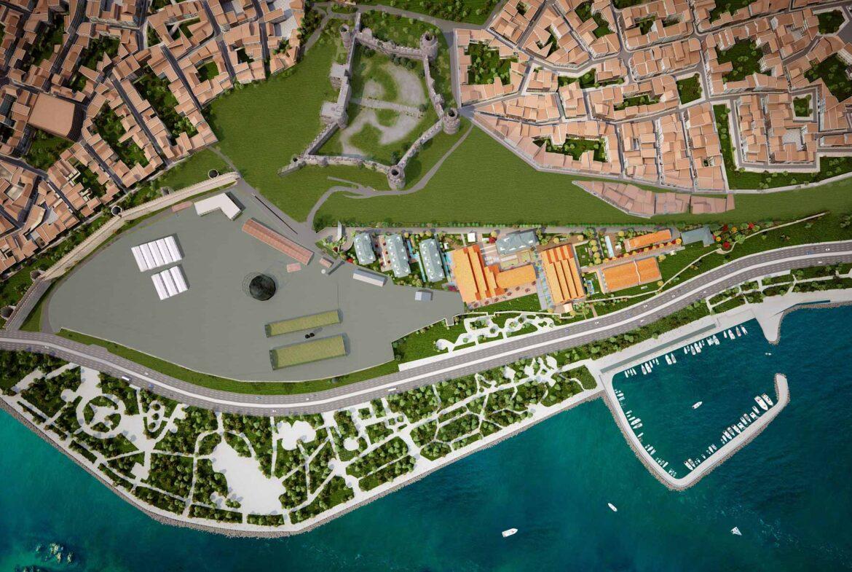 cer-istanbul-project-seaside-001-4.jpg