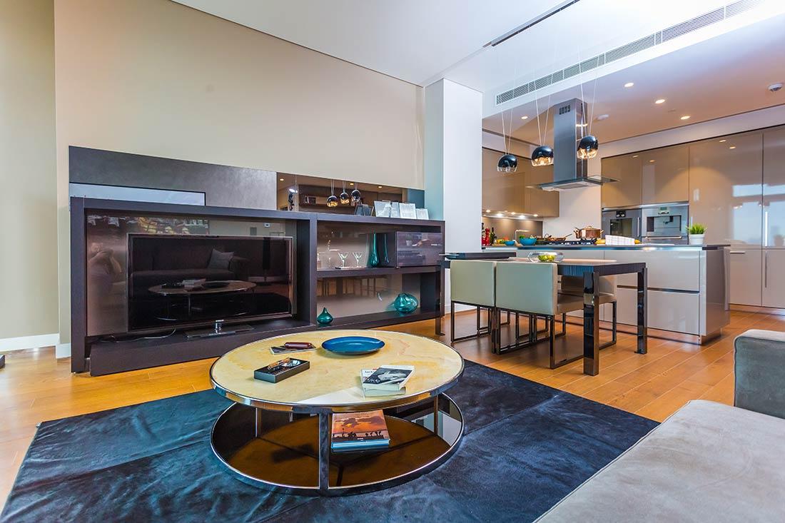 emaar-turkey-istanbul-residences-penthouses-11.jpg