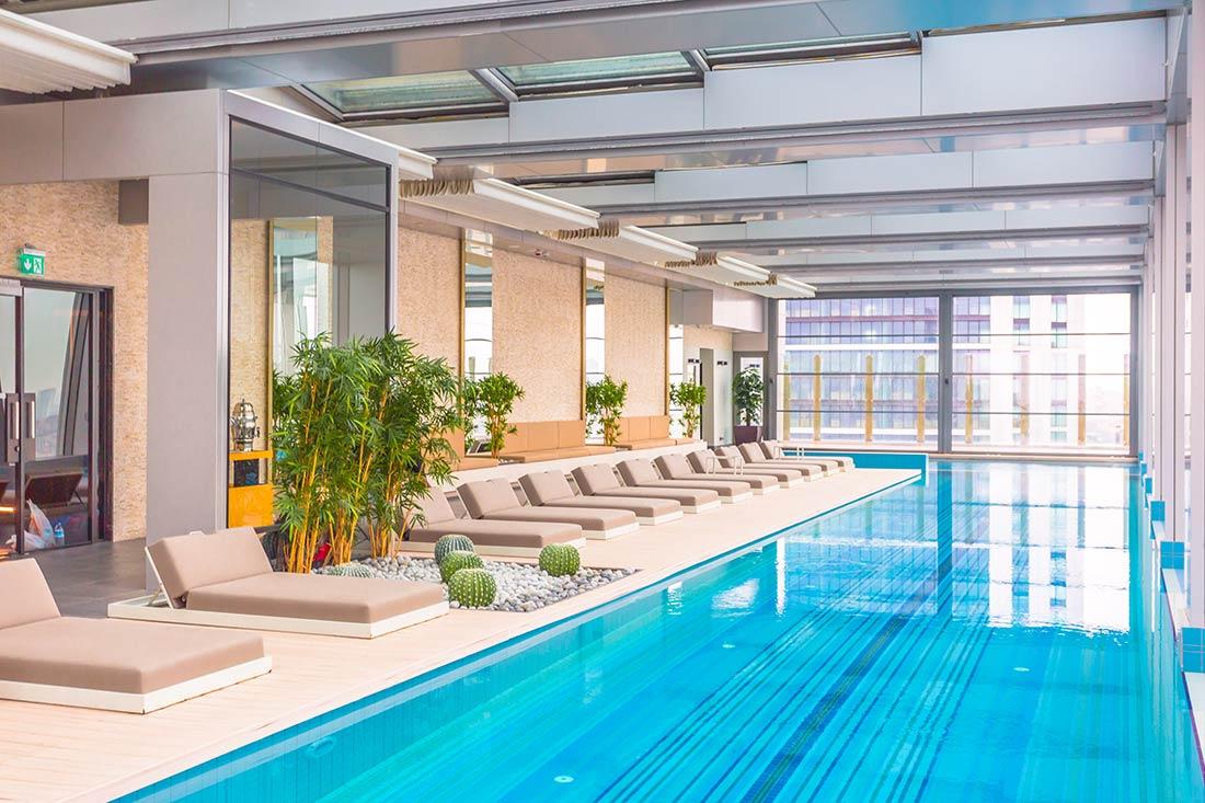 emaar-turkey-istanbul-residences-penthouses-15.jpg