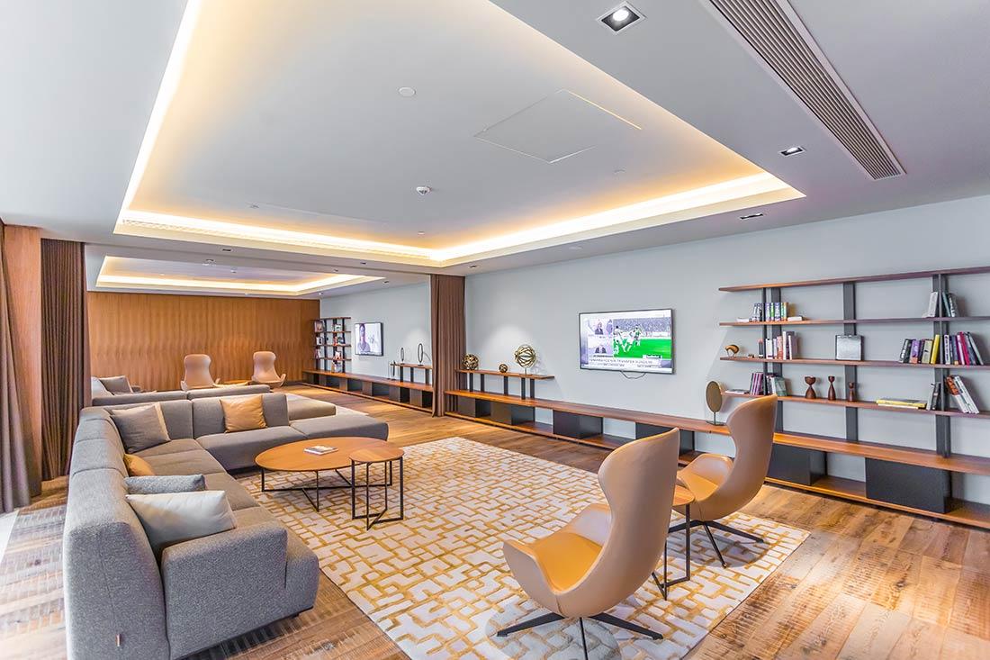 emaar-turkey-istanbul-residences-penthouses-16.jpg