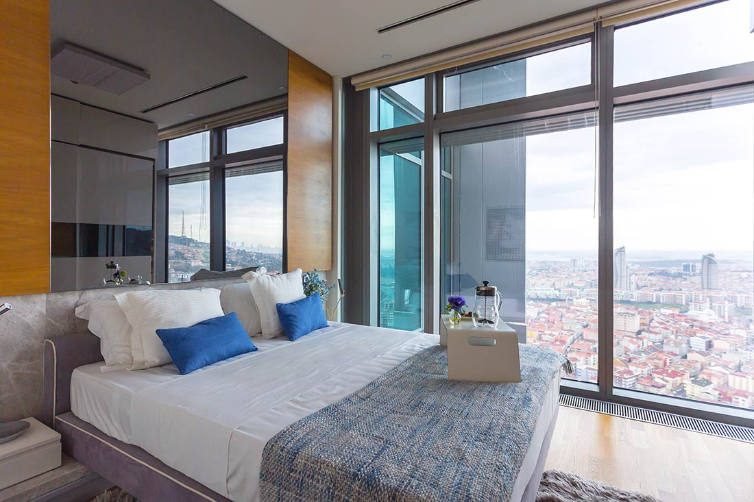 emaar-turkey-istanbul-residences-penthouses-19.jpg