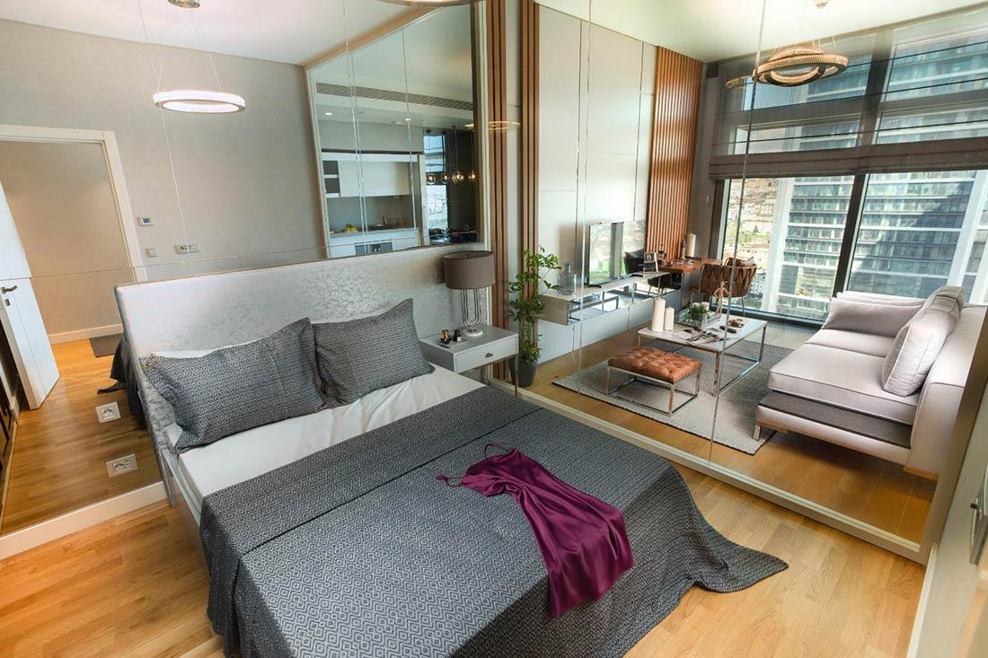 emaar-turkey-istanbul-residences-penthouses-2.jpg