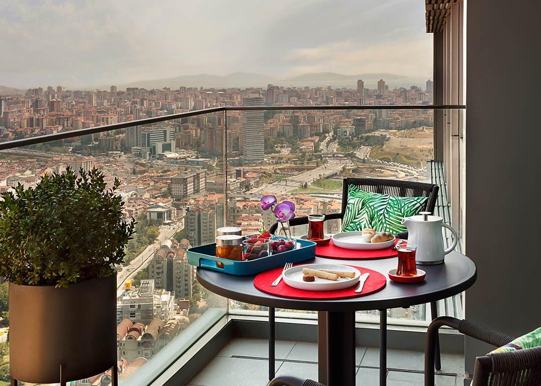 emaar-turkey-istanbul-residences-penthouses-24.jpg