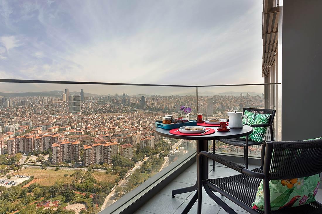 emaar-turkey-istanbul-residences-penthouses-25.jpg