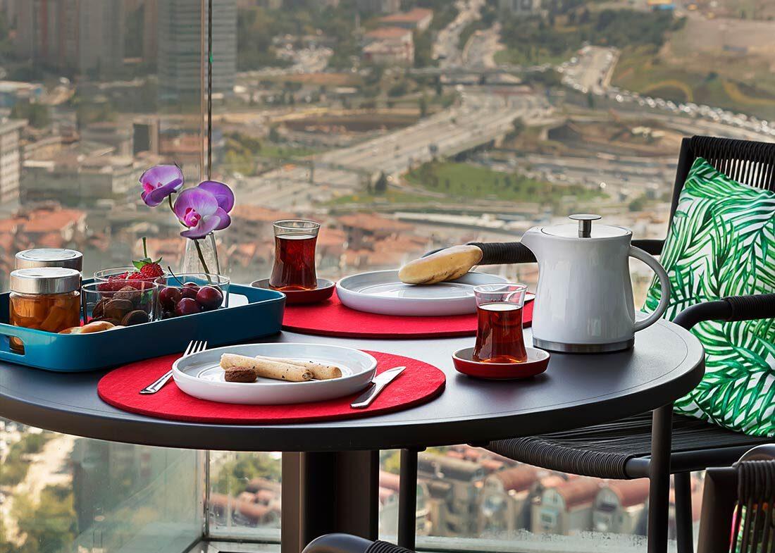 emaar-turkey-istanbul-residences-penthouses-27.jpg