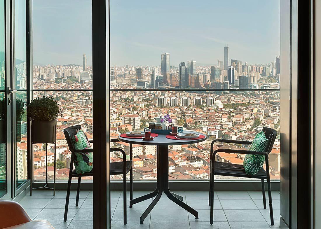 emaar-turkey-istanbul-residences-penthouses-28.jpg