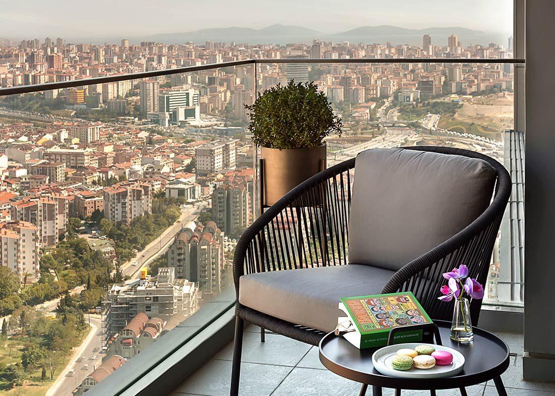 emaar-turkey-istanbul-residences-penthouses-30.jpg