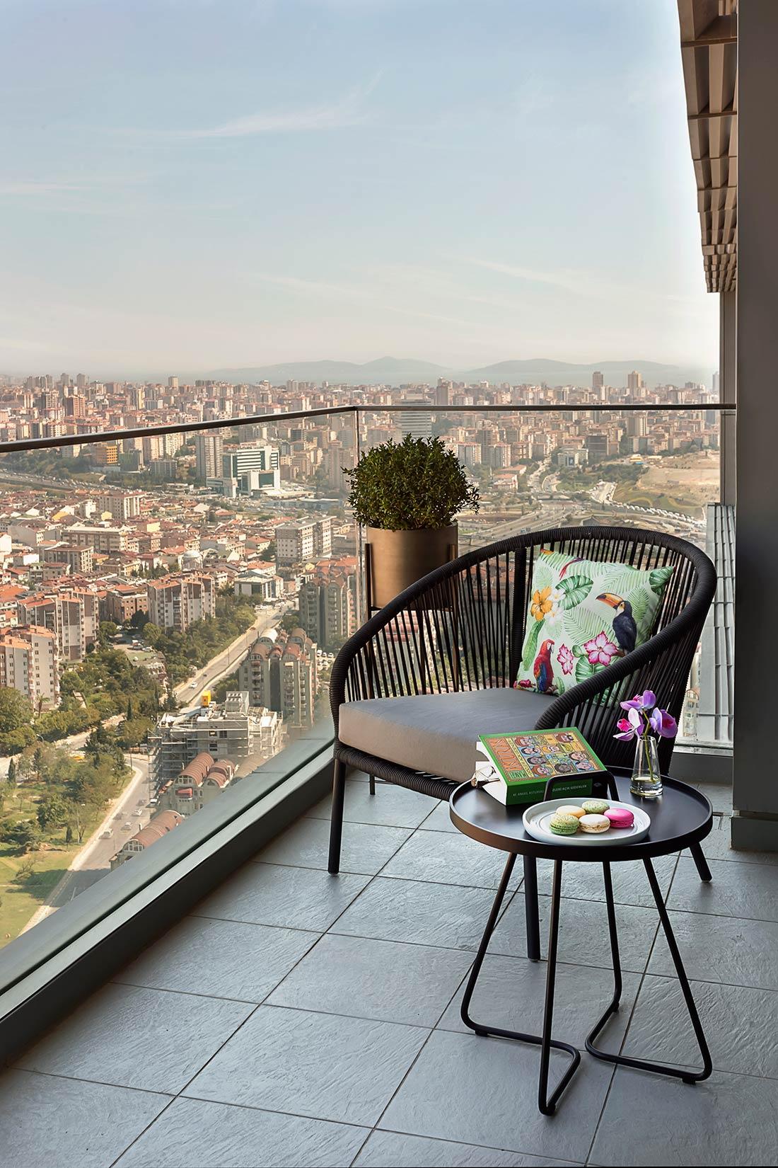 emaar-turkey-istanbul-residences-penthouses-31.jpg